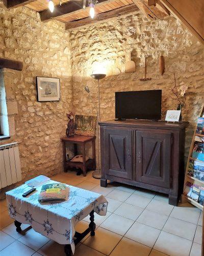 Salon de Vallières